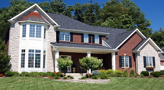 מעולה דירות למכירה באפרת ,דירות להשכרה באפרת, השכרה באפרת , מכירת בתים UA-86