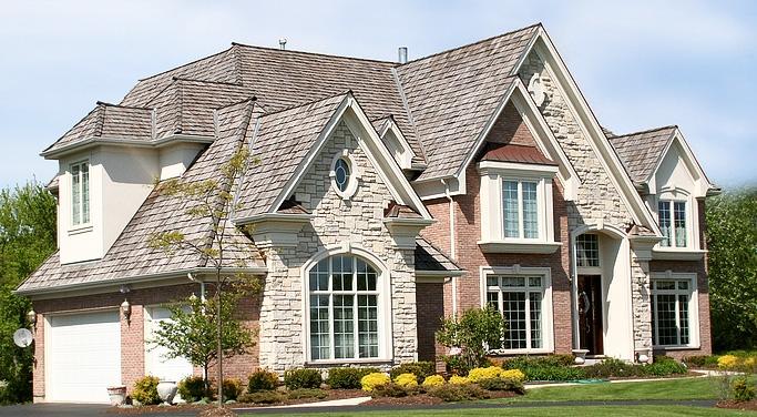 עדכון מעודכן דירות למכירה באפרת ,דירות להשכרה באפרת, השכרה באפרת , מכירת בתים RN-77