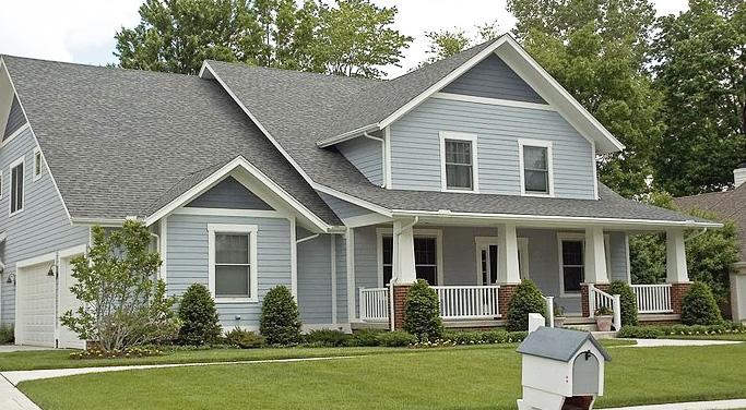 מודרניסטית דירות למכירה באפרת ,דירות להשכרה באפרת, השכרה באפרת , מכירת בתים BT-25