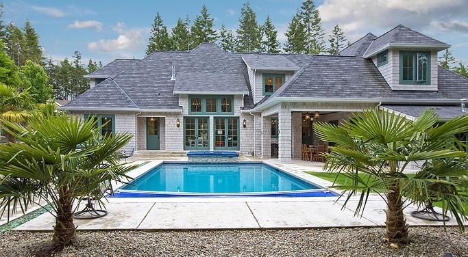 כולם חדשים דירות למכירה באפרת ,דירות להשכרה באפרת, השכרה באפרת , מכירת בתים TW-07